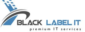 Black Label It Solutions